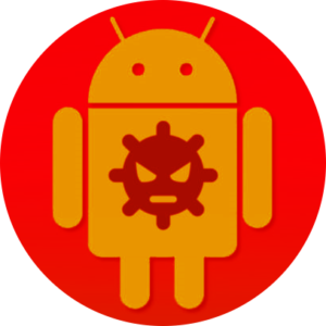 Nou virus Android