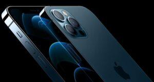 Ti se potriveste Apple iPhone 12 Pro