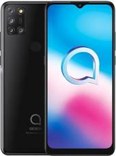 Imagine reprezentativa Alcatel 3X (2020)