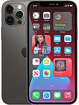 Imagine reprezentativa Apple iPhone 12 Pro