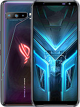 Imagine reprezentativa Asus ROG Phone 3 Strix