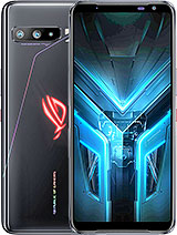 Imagine reprezentativa Asus ROG Phone 3 ZS661KS
