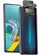 Imagine reprezentativa Asus Zenfone 7 Pro ZS671KS