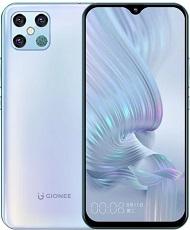 Imagine reprezentativa Gionee K3 Pro