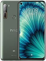 Specificatii pret si pareri HTC U20 5G