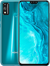 Specificatii pret si pareri Honor 9X Lite