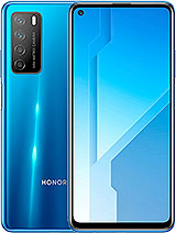 Specificatii pret si pareri Honor Play 4