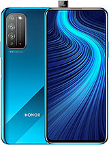 Telefon Honor X10 5G