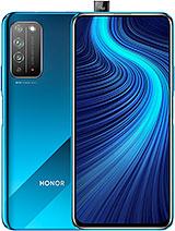 Specificatii pret si pareri Honor X10 5G