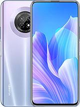 Imagine reprezentativa Huawei Enjoy 20 Plus 5G