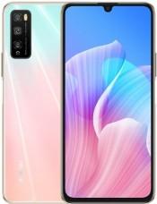 Specificatii pret si pareri Huawei Enjoy Z 5G