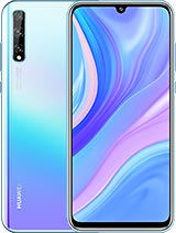 Specificatii pret si pareri Huawei P Smart S