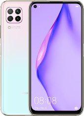 Imagine reprezentativa Huawei P40 lite