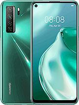 Specificatii pret si pareri Huawei P40 lite 5G