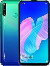 Specificatii pret si pareri Huawei P40 lite E