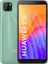 Imagine reprezentativa Huawei Y5p