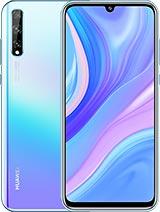 Specificatii pret si pareri Huawei Y8p