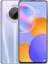 Imagine reprezentativa Huawei Y9a