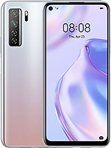 Imagine reprezentativa Huawei nova 7 SE 5G Youth