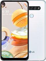 Imagine reprezentativa LG Q61