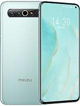 Imagine reprezentativa Meizu 17 Pro