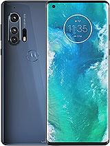 Imagine reprezentativa Motorola Edge+