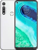Imagine reprezentativa Motorola Moto G Fast