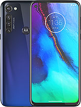 Specificatii pret si pareri Motorola Moto G Pro