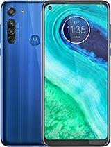 Specificatii pret si pareri Motorola Moto G8