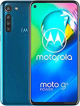 Specificatii pret si pareri Motorola Moto G8 Power