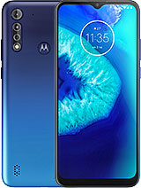 Imagine reprezentativa Motorola Moto G8 Power Lite