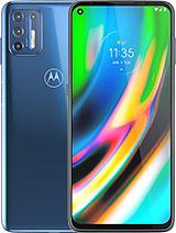 Specificatii pret si pareri Motorola Moto G9 Plus