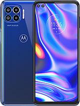 Imagine reprezentativa Motorola One 5G