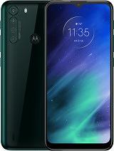 Imagine reprezentativa Motorola One Fusion