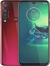 Imagine reprezentativa Motorola One Vision Plus