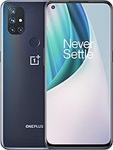 Imagine reprezentativa OnePlus Nord N10 5G