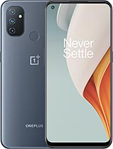 Imagine reprezentativa OnePlus Nord N100