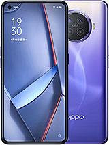 Telefon Oppo Ace2