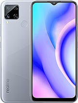 Imagine reprezentativa Realme C15 Qualcomm Edition