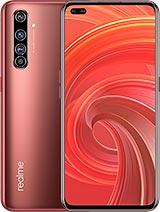 Imagine reprezentativa Realme X50 Pro 5G
