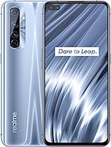 Specificatii pret si pareri Realme X50 Pro Player