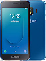 Imagine reprezentativa Samsung Galaxy J2 Core (2020)