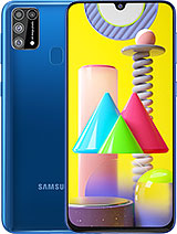 Imagine reprezentativa Samsung Galaxy M31 Prime