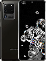 Specificatii pret si pareri Samsung Galaxy S20 Ultra 5G