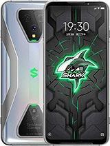 Specificatii pret si pareri Xiaomi Black Shark 3