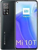 Imagine reprezentativa Xiaomi Mi 10T 5G