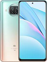 Telefon Xiaomi Mi 10T Lite 5G