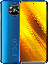 Imagine reprezentativa Xiaomi Poco X3 NFC