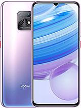 Specificatii pret si pareri Xiaomi Redmi 10X 5G