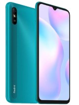 Imagine reprezentativa Xiaomi Redmi 9A